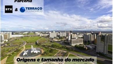 Photo of Origens e tamanho do mercado de condo-hotéis no Brasil