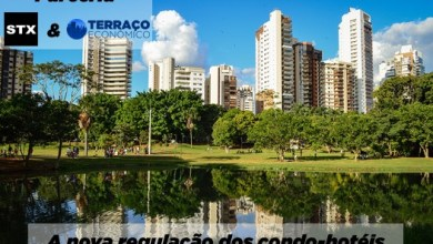 Photo of A nova regulação dos condo-hotéis