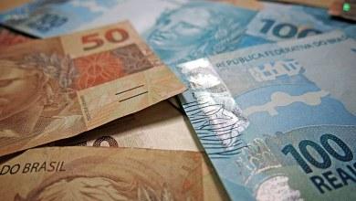 Photo of Política fiscal em tempos de Coronavírus