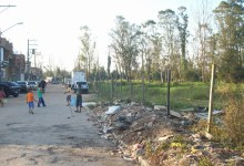Photo of Saneamento básico no Brasil: por que insistimos tanto no setor público?