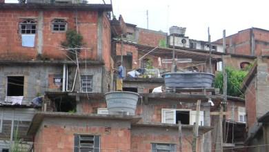 Photo of E depois do Marco Legal do Saneamento: qual é o próximo passo?