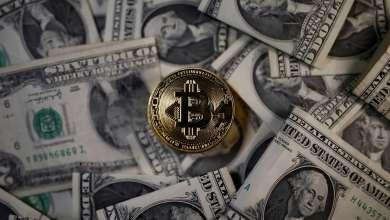 """Photo of """"Dólar digital"""" é um refúgio seguro entre as criptomoedas?"""
