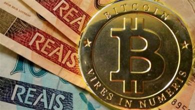 Photo of Bitcoin atingiu a máxima histórica em reais. O que isso significa?