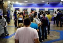 Photo of Auxílios federais mascaram a crise fiscal dos estados em 2020