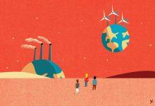 Photo of Desenvolvimento Sustentável: um novo pensamento econômico