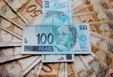 Photo of Brasil tem juros reais negativos, porém crédito caro