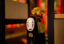 Photo of Críticas econômicas em Viagem de Chihiro: 20 anos da melhor animação da história