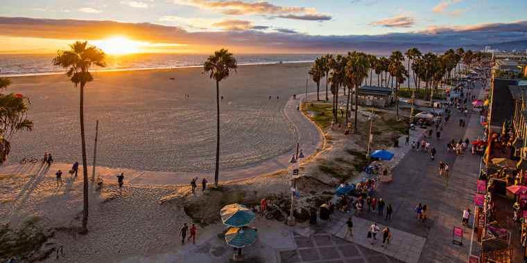 VC_California101_VeniceBeach_Stock_RF_638340372_1280x640-1