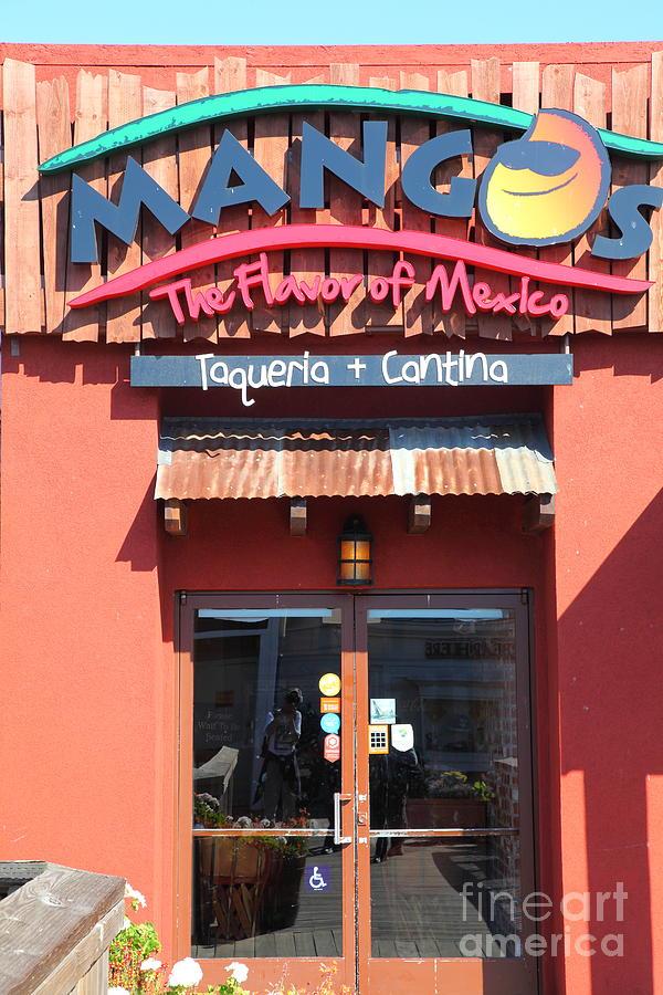 mangos-restaurant-at-san-francisco-california-5d26092-wingsdomain-art-and-photography