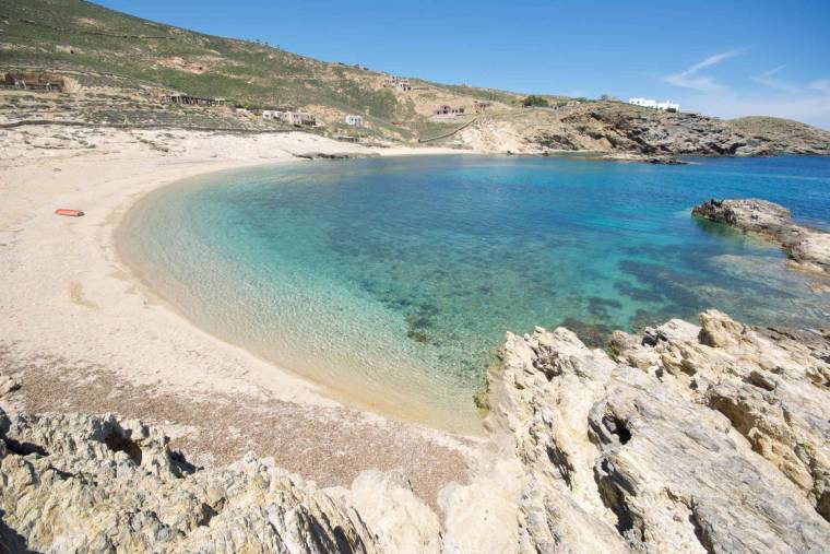 Mykonos-Fokos-beach