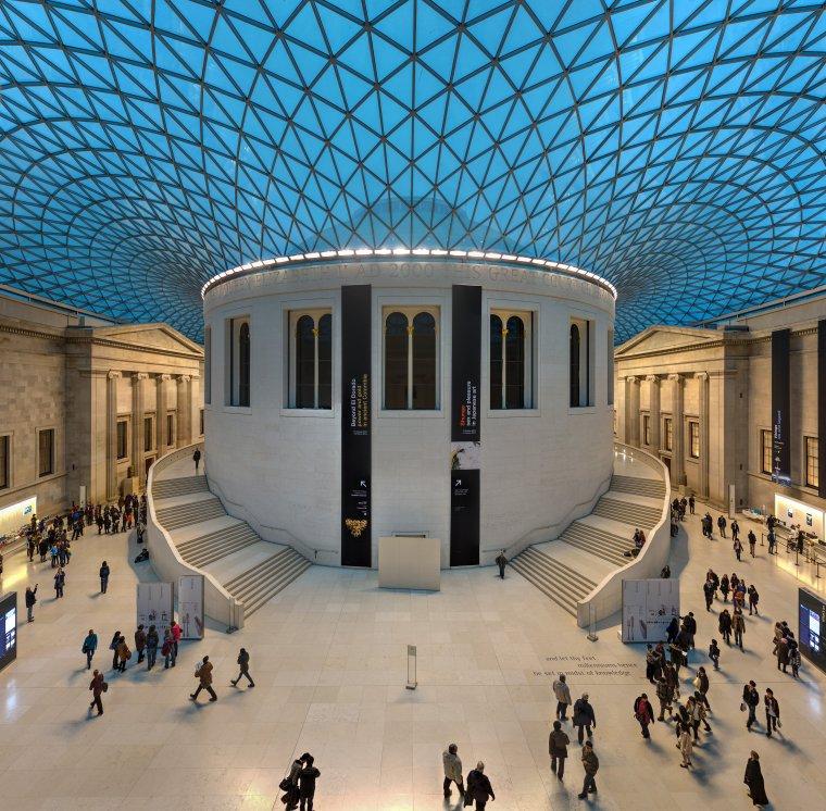 british_museum2