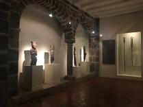 Museo di Arte Precolombiano