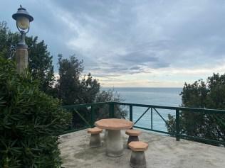 La Francesca Resort