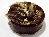 pastelchocolates