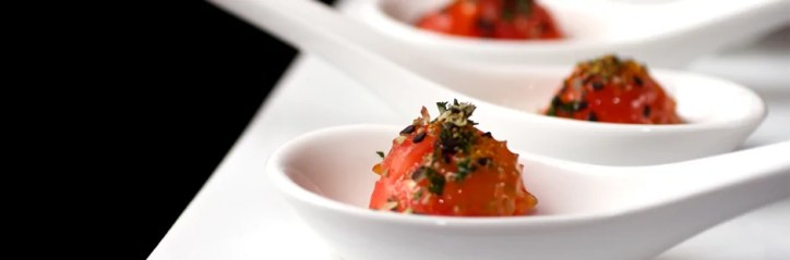 tomates33