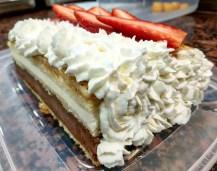 Receta de tarta massini