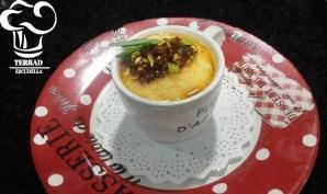 Cursos de cocina y pasteleria en barcelona