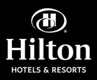 http://www.hiltonhotels.com