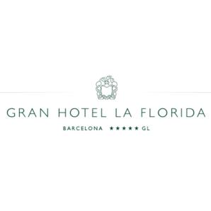 www.hotellaflorida.com