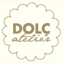 http://dolcatelier.com/
