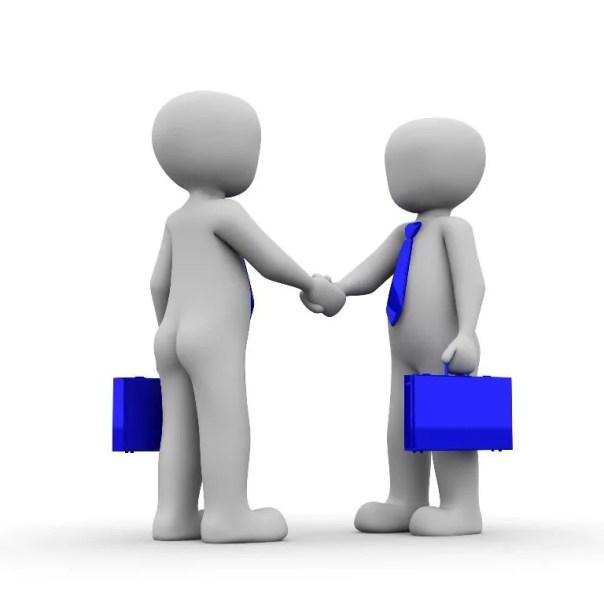 Acuerdos en un convenio de prácticas profesionales