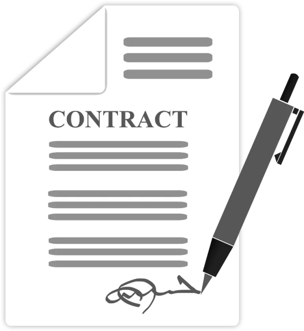 Modelo de un Convenio de prácticas profesionales