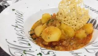 patatas-riojana
