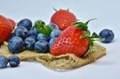 Rectas de pasteleria y reposteria
