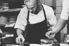 Ver prácticas profesionales en los cursos de cocina y pasteleria