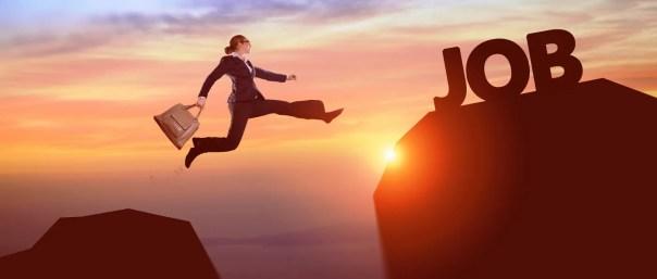 Como lograr el éxito
