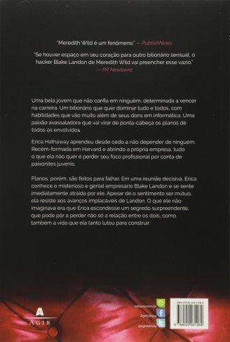 Blog Terra Desabitada (1)