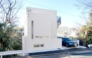 fk-house_01