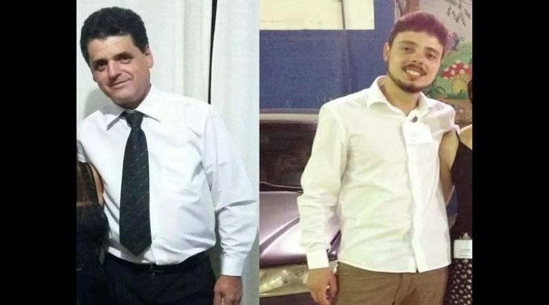Polícia procura por homem que matou pai e filho em Paraisópolis