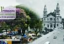 Pouso Alegre celebra a 11ª Primavera dos Museus