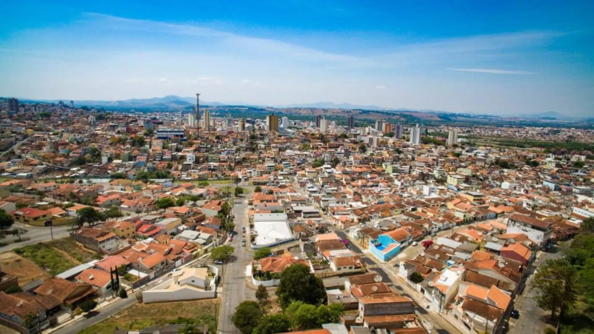 Prefeitura de Pouso Alegre abre nesta segunda inscrições para mais de 100 cargos na educação e saúde