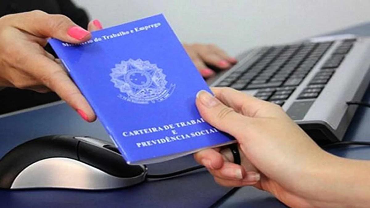 Sine de Pouso Alegre oferece mais de 10 vagas de emprego neste início de semana