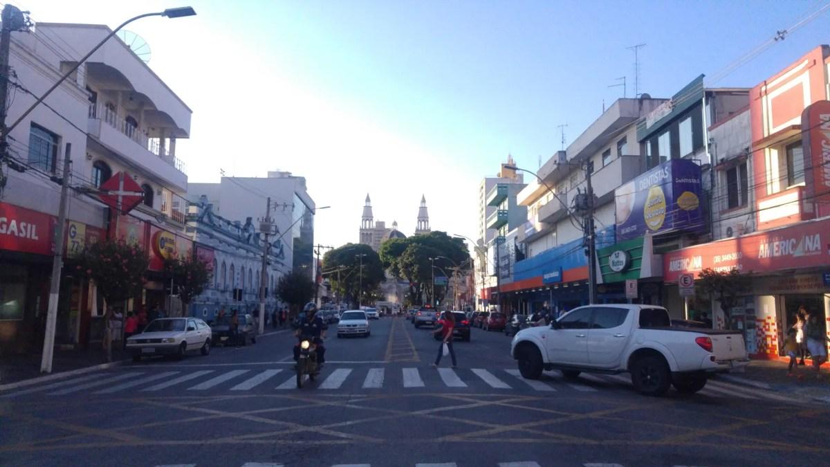 Farmácias de Pouso Alegre poderão abrir 24h