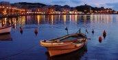 Pantelleria 4