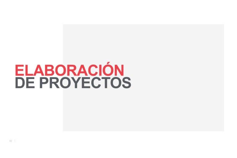 Elaboracion-de-proyectos-taller-terraetica