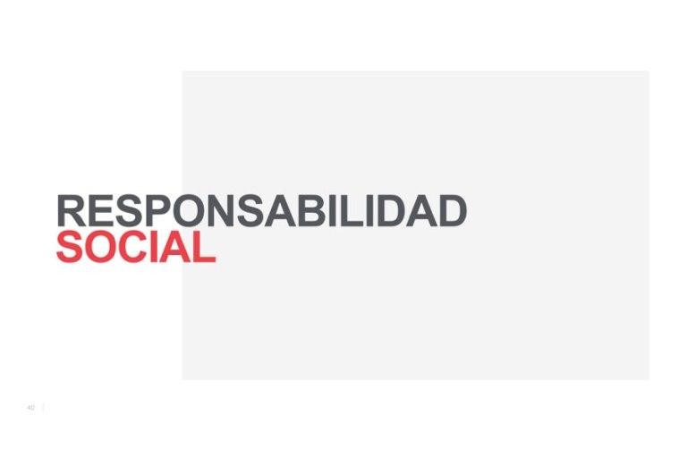 Responsabilidad-social-taller-terraetica