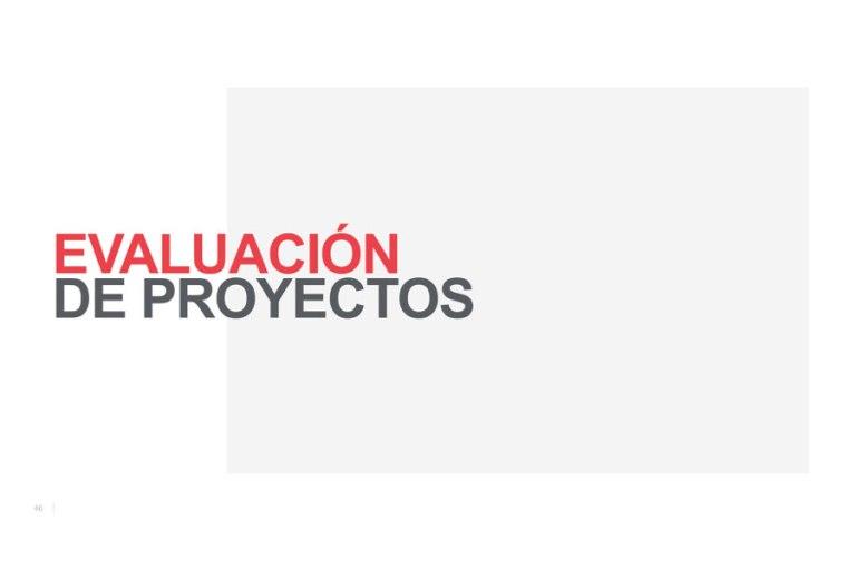 evaluacion-de-proyecto-taller-terraetica