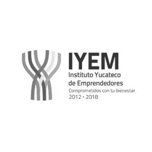 logo-iyem
