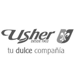 logo-usher