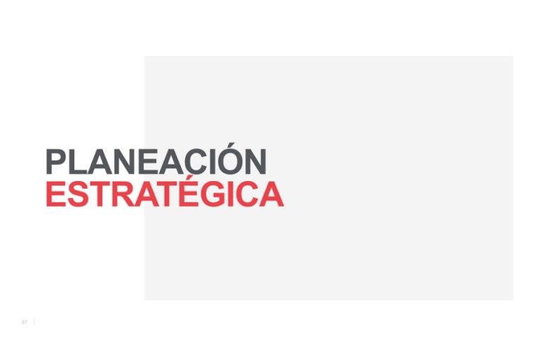 planeacion-estrategica-taller-terraetica