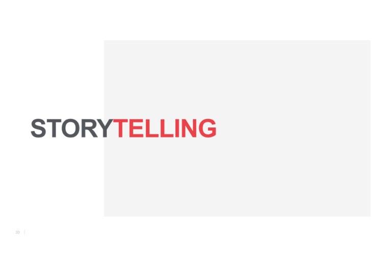 storytelling-taller-terraetica