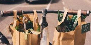 ¿Cómo generar comunidades sostenibles?