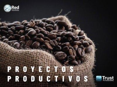 como-crear-un-proyecto-productivo-terraetica