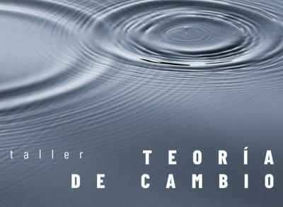 que-es-Teoria-de-cambio-Terraetica
