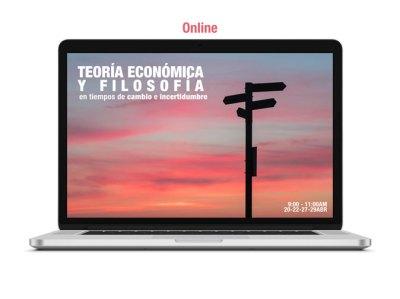 teoria-economica-y-filosofia-en-tiempos-de-incertidumbre-movil