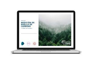 Cómo medir la huella de carbono de productos, empresas y organizaciones